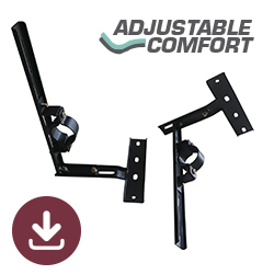 adjustable_comfort_bracket_instructions