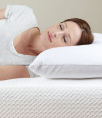Embrace_Firm_Lf_Pillow_V2