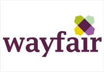 Classic Brands at Wayfair