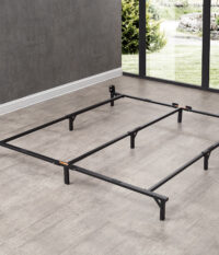 Classic-127012-13-Hercules-Compact-Bed-Frame-Detail-V1