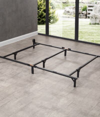 Classic-127012-13-Hercules-Compact-Bed-Frame-Detail-V3