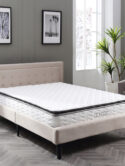410401-Serena-Pillowtop-Innerspring-10-Mattress-Amazon-Lifestyle-V5