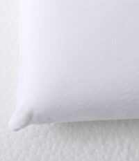 810840-Conforma-Ventilated-Memory-Foam-Pillow_0003_V4