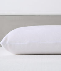 810840-Conforma-Ventilated-Memory-Foam-Pillow_0004_V5