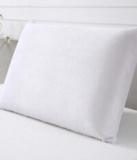 810840-Conforma-Ventilated-Memory-Foam-Pillow_0005_V6
