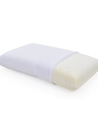 810840-Conforma-Ventilated-Memory-Foam-Pillow_0007_V9
